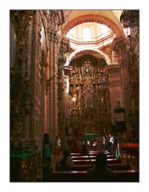 /Um dia em Taxco #22