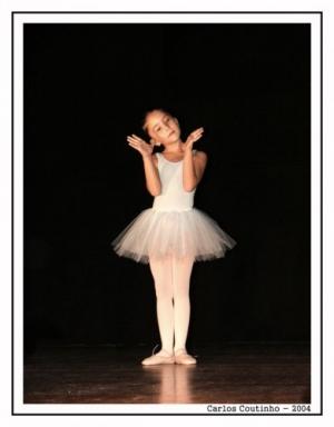 /Balet