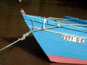 Outros/barco