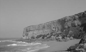 /Praia da Foz