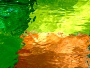 Outros/cores