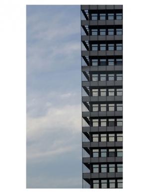 /arquitecturas