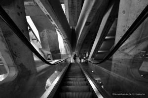 Paisagem Urbana/Convergentes