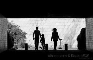 Paisagem Urbana/S/T