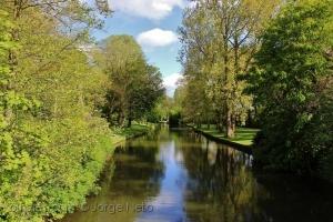 /Um Último Olhar sobre Bruges