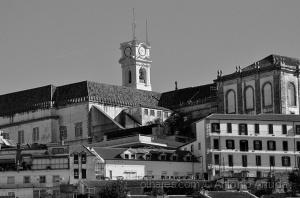 /Coimbra XCIX