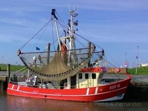 Gentes e Locais/Pescas