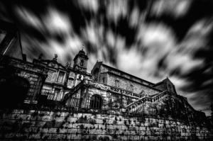 /The church