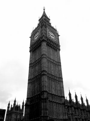 /Big Ben