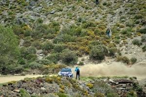 Desporto e Ação/WRC 2016 Marão Portugal