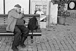 Gentes e Locais/MacBeth