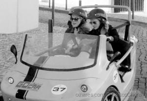 /Rallye de Lisboa