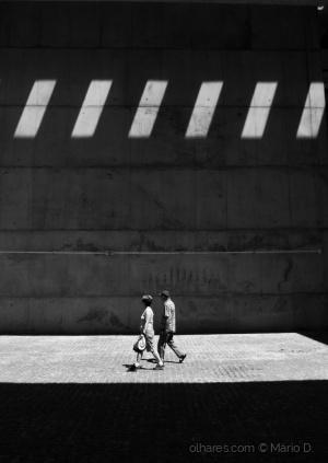 /Momentos de Lisboa