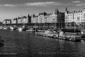 /Estocolmo