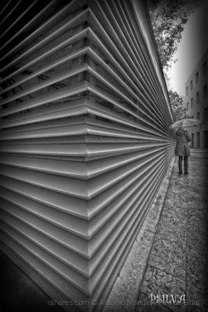 Outros/the corner