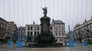 /Estátua do Papa Urbano II