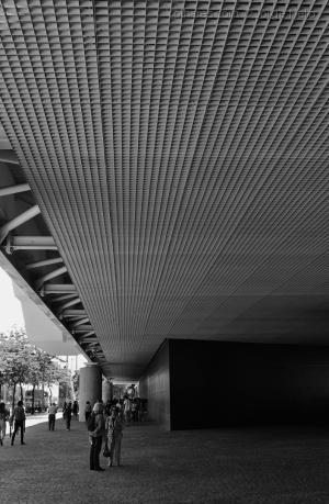 /Museu Nacional dos Coches