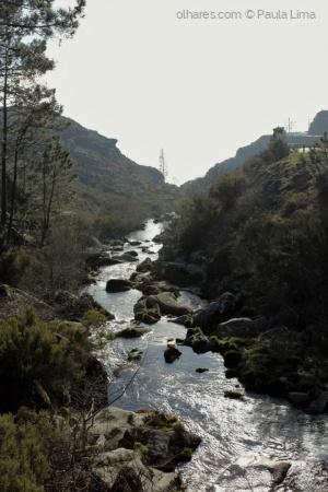 /rio Caima