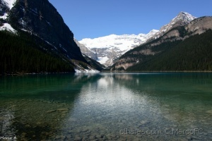 /Lake Louise II