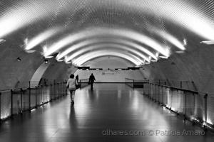 Fotojornalismo/Cada um a seu passo