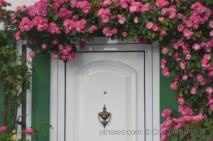 Outros/Abra a porta e deixe entrar a primavera