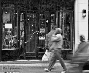 Gentes e Locais/.......Movimiento.......