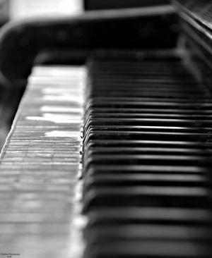 /Música ... (ler)