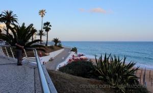 /Este Algarve que eu amo....