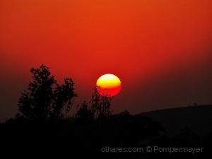 /Mais um pôr-do-sol