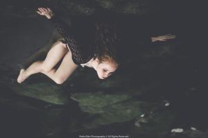 Retratos/Helena