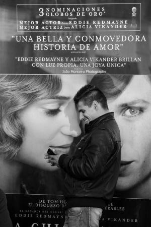 Outros/Una historia de amor