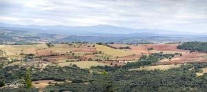 /Paisagem rural