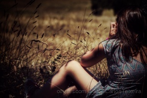 /A sonhar com o silêncio