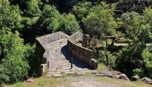 /A Ponte do Diabo