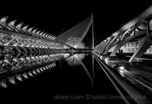 Outros/Valencia