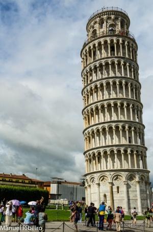 /Pisa