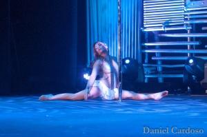 Espetáculos/Pole Dance 2016 - 3