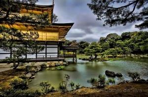 História/O templo dourado