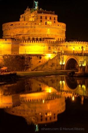 /Roma