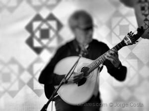 /Guitarra de Lisboa....