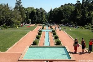 Gentes e Locais/Jardins de Serralves