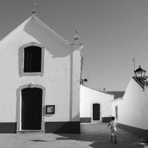 /Porto Covo