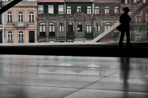 /janela do tempo