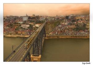 /06. ...quem te vê ao vir da ponte...
