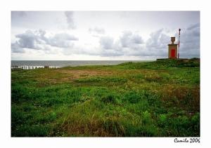 /Praia d'Aguda - Arcozelo