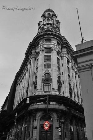 /Arquitectura de B. Aires 2