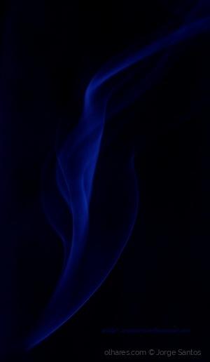 /Sinais de fumo