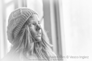 Retratos/Sonhando