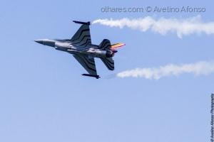 /F-16 Belgian Air Force