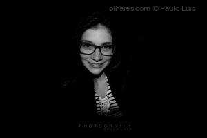Retratos/Smiling...